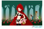 2009_2_18_akazukin.jpg